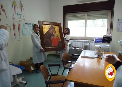 madonna-ospedale36