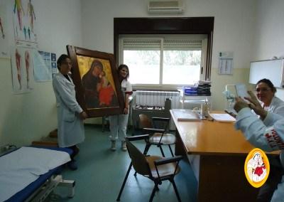 madonna-ospedale37