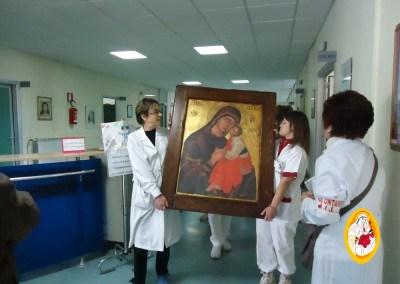 madonna-ospedale38
