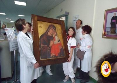madonna-ospedale39