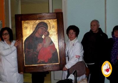 madonna-ospedale44