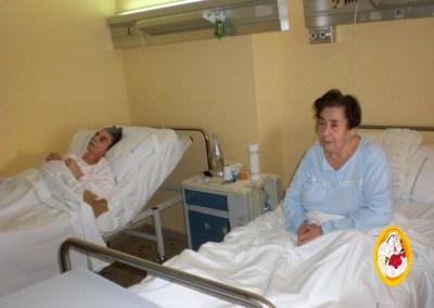 madonna-ospedale47