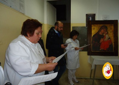 madonna-ospedale5