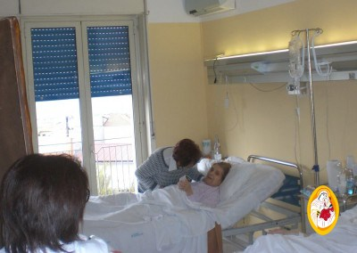 madonna-ospedale50