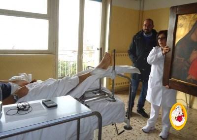 madonna-ospedale52