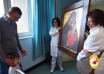 madonna-ospedale6