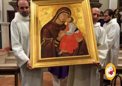 peregrinatio-convento1