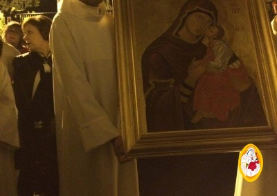 peregrinatio-convento2
