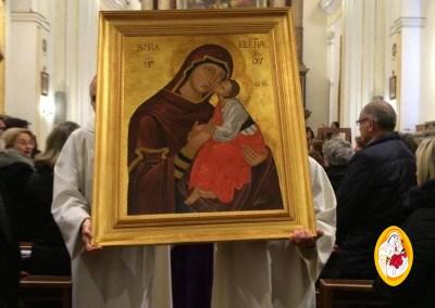 peregrinatio-convento4
