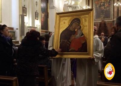 peregrinatio-convento6