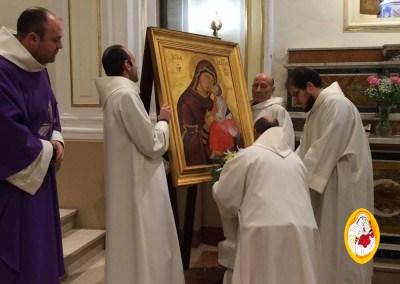 peregrinatio-convento7