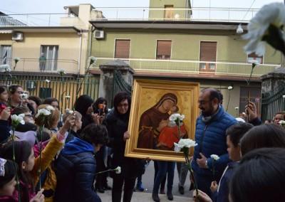peregrinatio-cristo-re03