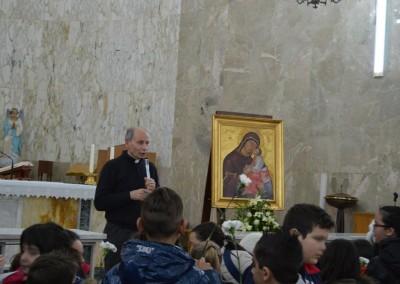 peregrinatio-cristo-re05