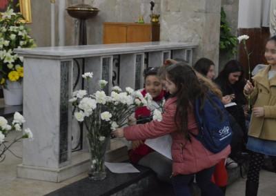 peregrinatio-cristo-re06