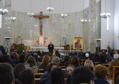 peregrinatio-cristo-re08