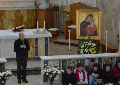 peregrinatio-cristo-re09