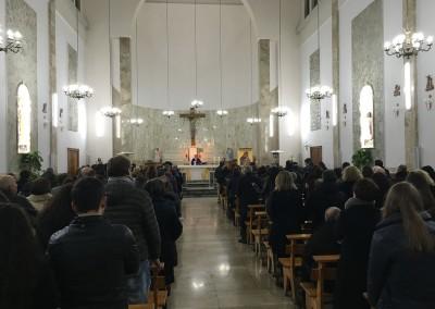 peregrinatio-cristo-re1