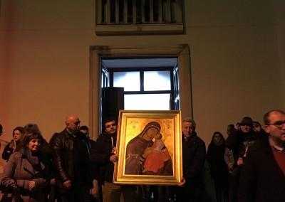 peregrinatio-cristo-re10