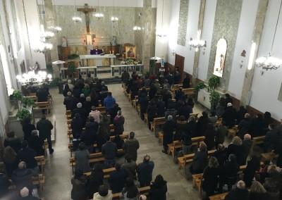 peregrinatio-cristo-re2