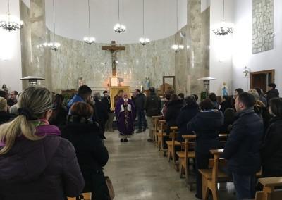 peregrinatio-cristo-re5