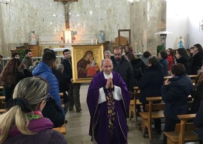 peregrinatio-cristo-re6