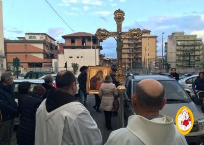 peregrinatio-icona-convento1