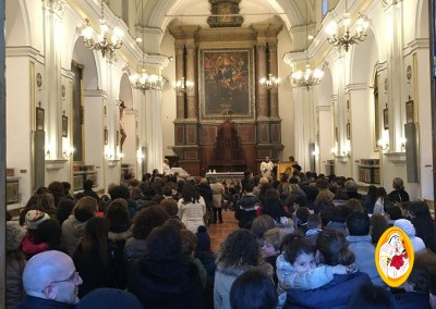 peregrinatio-icona-convento10