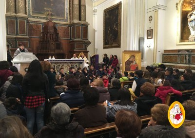 peregrinatio-icona-convento13