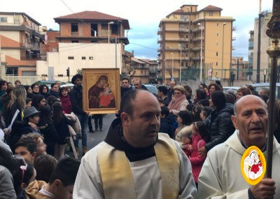 peregrinatio-icona-convento2