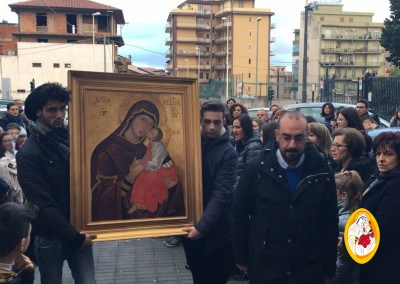 peregrinatio-icona-convento3