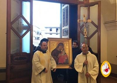 peregrinatio-icona-convento4