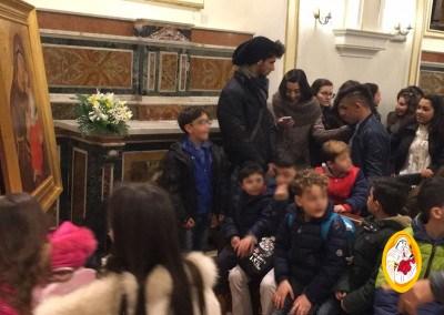 peregrinatio-icona-convento5