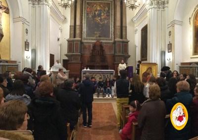 peregrinatio-icona-convento6