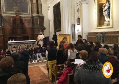 peregrinatio-icona-convento7