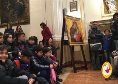 peregrinatio-icona-convento8