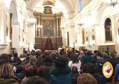 peregrinatio-icona-convento9