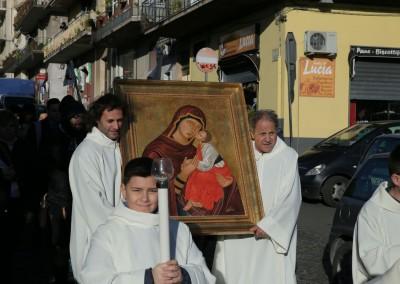 peregrinatio-ss-salvatore10
