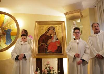 peregrinatio-ss-salvatore22
