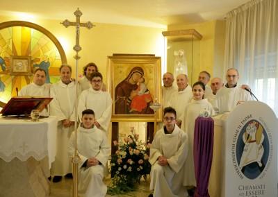 peregrinatio-ss-salvatore32