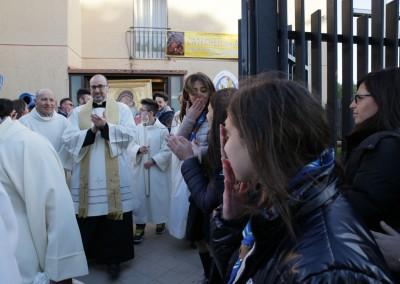peregrinatio-ss-salvatore33