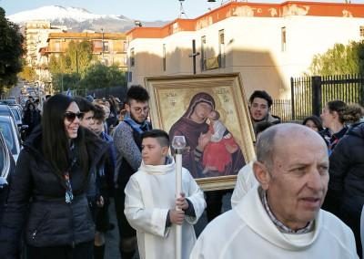 peregrinatio-ss-salvatore34