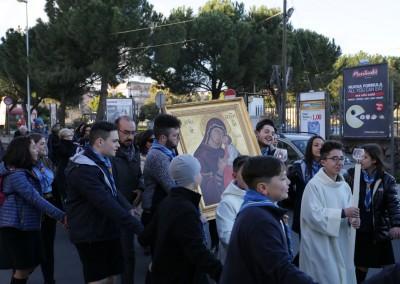 peregrinatio-ss-salvatore36
