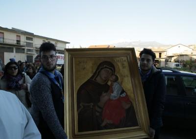 peregrinatio-ss-salvatore38