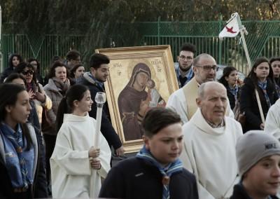 peregrinatio-ss-salvatore47