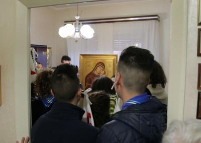 peregrinatio-ss-salvatore51