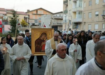 peregrinatio-ss-salvatore53