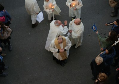 peregrinatio-ss-salvatore55