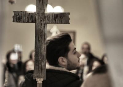 peregrinatio-ss-salvatore59