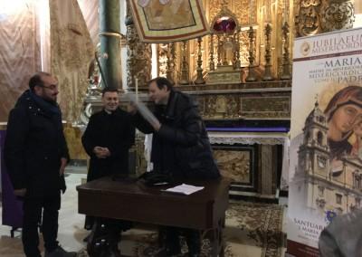 catechesi-don-nino-la-manna10