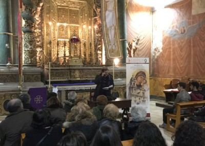 catechesi-don-nino-la-manna2